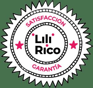 LR-garantia-seal