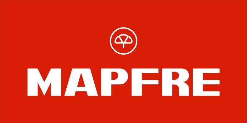 Logo de MAPFRE